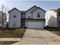 View 5126 Coloma Ct Indianapolis IN
