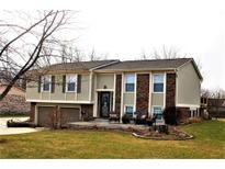 View 1017 S Harbour Dr Noblesville IN