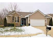 View 7861 Meadow Rue Rd Noblesville IN