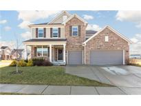 View 6235 Meadowview Dr Whitestown IN