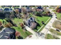 View 1421 Shadow Ct Zionsville IN