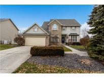 View 12740 Crystal Pointe Dr Indianapolis IN