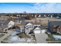 View 16771 Lakeville Crossing Westfield IN