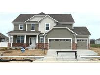 View 6092 Chatsworth Dr Whitestown IN