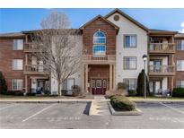 View 8901 Hunters Creek Dr # 312 Indianapolis IN