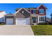 View 6200 Bayard Dr Noblesville IN