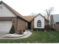 View 6836 Arjay Dr Indianapolis IN