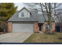 View 10926 Gatewood Ln Fishers IN