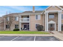 View 5019 Opal Ridge Ln # 101 Indianapolis IN