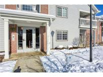 View 8118 Brookmont Ct # 103 Indianapolis IN