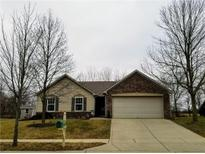 View 16034 Tenor Way Noblesville IN