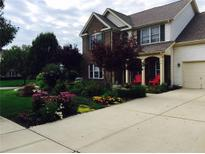 View 9008 Thames Ct Noblesville IN