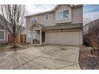View 633 Stobus Dr Greenwood IN
