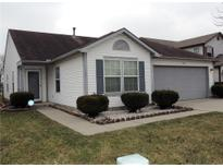 View 5327 Burcham Way Indianapolis IN