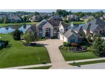 View 561 Fairwind Brownsburg IN