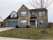 View 6629 Lakesedge Dr Indianapolis IN