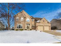 View 10163 Parkshore Dr Fishers IN