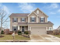 View 7801 Eagles Nest Blvd Zionsville IN