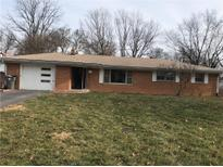 View 7105 Linden Dr Indianapolis IN