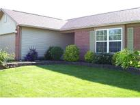 View 2789 Branifield Dr Franklin IN