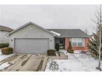 View 6036 Long River Ln Indianapolis IN