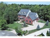 View 5989 Hollow Ct Bargersville IN