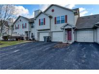 View 3135 Wildcat Ln # B10 Indianapolis IN