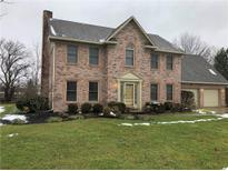 View 835 Ironwood East Dr Brownsburg IN
