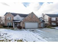 View 4937 Bentbrook Dr Noblesville IN