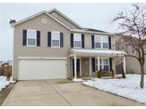 View 8652 Orchard Grove Ln Camby IN