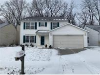 View 6050 Tybalt Dr Indianapolis IN