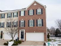View 9062 Sparta Dr Fishers IN