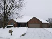 View 7147 Fox Hollow Ct Brownsburg IN