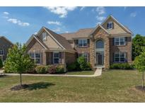 View 11550 Indian Hill Way Zionsville IN
