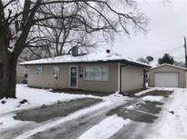 View 4013 Corwyn Rd Indianapolis IN