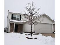View 5208 Rocky Forge Dr Indianapolis IN