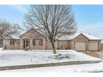 View 1131 New Harmony Dr Indianapolis IN