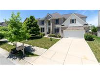 View 12078 Ashland Dr Fishers IN