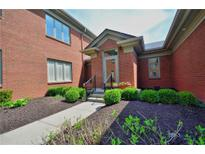 View 6550 Meridian Pkwy # 6-A Indianapolis IN
