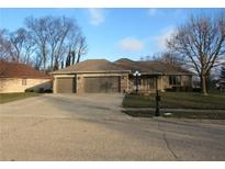 View 1290 Lucille Ct Plainfield IN