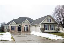 View 6805 Ohara Ct Noblesville IN