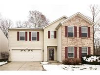 View 14543 Gooseberry Dr Fishers IN