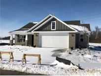 View 5046 Castamere Dr Noblesville IN