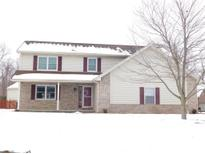 View 6111 Sloan Valley Dr Columbus IN