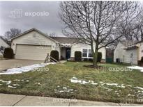 View 5242 Milhouse Rd Indianapolis IN