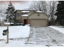 View 6723 Foxfire Dr Indianapolis IN
