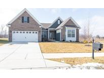 View 10278 Blue Ribbon Blvd Fishers IN