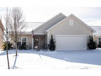 View 11249 Pegasus Dr Noblesville IN