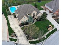 View 5886 Shallow Water Ln Bargersville IN