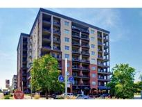 View 435 Virginia Ave # 700 Indianapolis IN